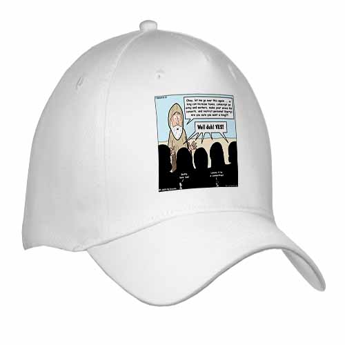 1st Samuel 8 1 22 What Could Go Wrong Bible kings people problems Cap