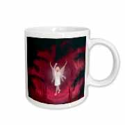Fairy Portal Mug