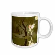 Fancy Fairies Mug
