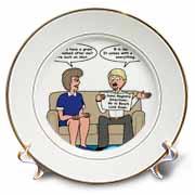 Sand Registry Plate