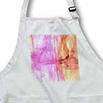 click on Tye Dye Pink to enlarge!