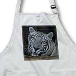 click on White Tiger, Should I love you and Eat You to enlarge!