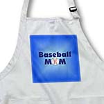 click on Baseball Mom Blue on Blue to enlarge!