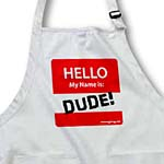 click on HELLO dude nametag red to enlarge!