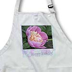 click on Pink Peony, Happy Birthday to enlarge!