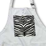click on RAB Rockabilly Black and White Tiger Print to enlarge!
