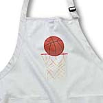 click on Basketball Hoop Net to enlarge!