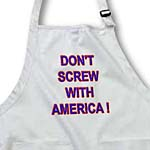 click on DONT SCREW WITH AMERICA to enlarge!