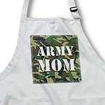 click on Army Mom Green Camouflage  to enlarge!