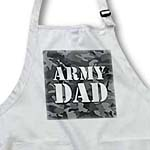 click on Army Dad Grey Camouflage  to enlarge!