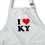 click on I Love KY to enlarge!