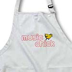 click on Music Chick to enlarge!