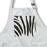 click on Zebra Print to enlarge!