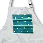 click on Turquoise With Dots to enlarge!
