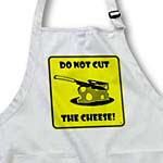 click on DO NOT CUT THE CHEESE yellow sign 1 to enlarge!