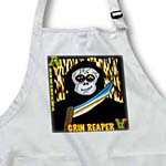 click on Grin Reaper  to enlarge!