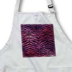 click on RAB Batik Purple and Black Tiger Print to enlarge!