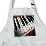 click on Piano Keyboard to enlarge!