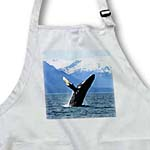 click on Humpback Whale Tosses and Turns in the Lynn Canal Southeastern Alaska to enlarge!