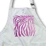 click on Pink Zebra Print to enlarge!