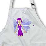 click on Purple Fairy Princess to enlarge!