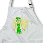 click on Green Fairy Princess to enlarge!