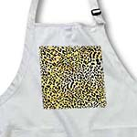click on RAB Rockabilly Cheetah Print to enlarge!