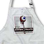 click on ZOMBIES zombie treats 1 on transparent to enlarge!