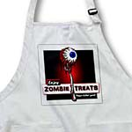 click on ZOMBIES zombie treats 2 on transparent to enlarge!