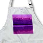 click on Purple Haze Over the Peaks of Sangre de Cristo to enlarge!