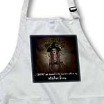 click on Witches Brew Halloween Design Witch to enlarge!