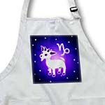 click on Cute Astrology Capricorn Zodiac Sign Goat to enlarge!