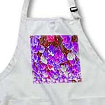 click on Raining Purple Pink Floral to enlarge!