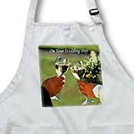click on On Your Wedding Day to enlarge!