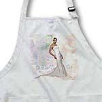 click on Bride To Be to enlarge!