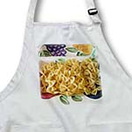 click on Pasta In A Dish to enlarge!