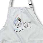 click on Bride to enlarge!
