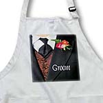 click on Groom to enlarge!