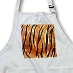 click on Tiger Fur Print to enlarge!