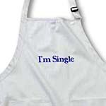 click on Im Single to enlarge!