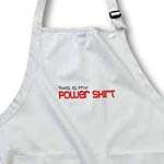 click on This Is My Powershirt to enlarge!