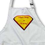 click on Super Baby 1st Birthday to enlarge!