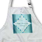 click on Happy Anniversary Darling to enlarge!