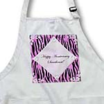 click on Happy Anniversary Sweetheart to enlarge!