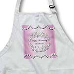click on Happy Anniversary Swwetheart to enlarge!