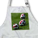 click on Soccer Balls to enlarge!