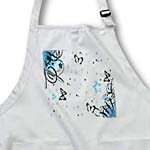 click on Butterflies to enlarge!