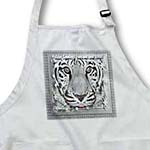 click on We have moved, White Tiger, Merry Christmas  to enlarge!