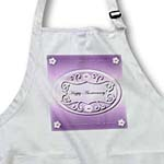 click on Happy Anniversary to enlarge!