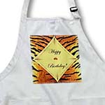 click on Tiger Design Birthday to enlarge!